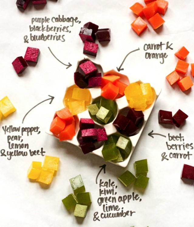 healthy-gummies