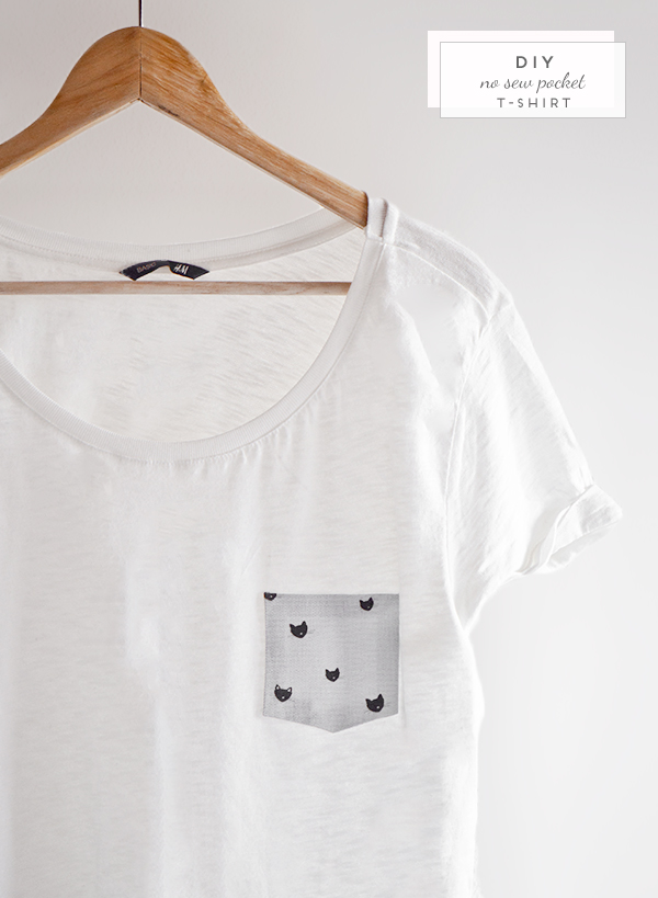no-sew-pocket-tshirt