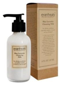 evan-healy-cleanser