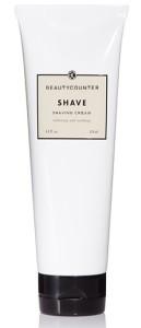 beautycounter-shaving-cream